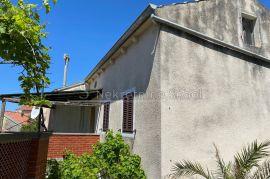 Mali Lošinj - Kuća, 190 m2, Mali Lošinj, Maison