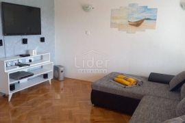 Rijeka, Zamet, etaža 85 m2, 2s +db, Rijeka, Stan