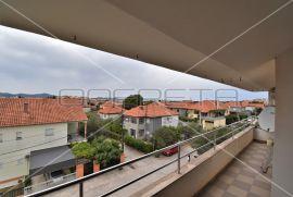 Prodaja, stan, Brodarica, 78m2, Zadar, Stan