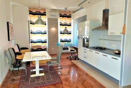 Brajda, centar - dvije spavaće sobe + dnevni boravak, odlična lokacija, Rijeka, Stan