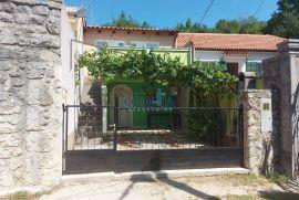 Kuća u Dolincima 90 m2, Vinodolska Općina, House