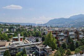 prodaja trosoban stan Ciglane Sarajevo, Sarajevo Centar, Stan