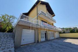 Prodaja poslovno stambeni objekat Mojmilo, Sarajevo Novi Grad, Kuća