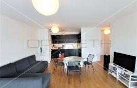 Prodaja, stan, Zapruđe, 2s, 62m2, Zagreb, Kвартира