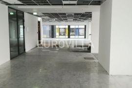 Poslovni prostor: Zagreb (Radnička cesta) 950 m2, Zagreb, Εμπορικά ακίνητα