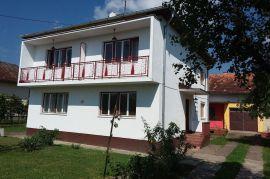 Duplex-kuća sa vrtom, ekonomskom zgradom i zemljištem   !!! NOVA CIJENA !!!, Derventa, Дом