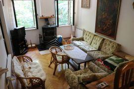 Novo Čiće, kuća samostojeća katnica, parcela 1700m2, V. Gorica, Velika Gorica - Okolica, Kuća
