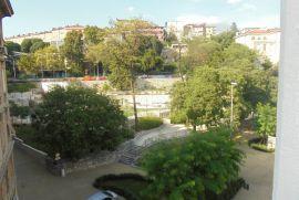 Stan, Centar, 4s+db, 91.46m2, Rijeka, Flat