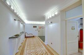 Pantovčak, 190m2, luksuzni stan za najam, 1. kat, parkirno mjesto, Zagreb, Soba