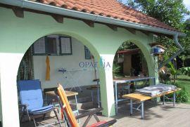 Veprinac prekrasna kuća, Opatija - Okolica, بيت