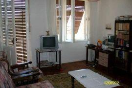 Rijeka Turnić, stan u kući sa okućnicom, 90 m2, 150.000 EUR, Rijeka, Daire