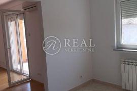 Prodaja stana u novogradnji na Gornjem Zametu 2S+DB  81 M2, Rijeka, Daire