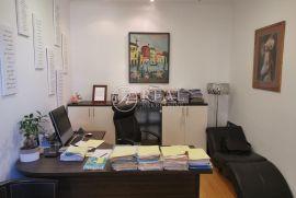 Odličan stan  u blizini Korza, novouređen 79m2 Brajda, Rijeka, Appartment