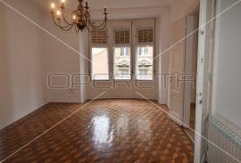 Najam, Ured, Centar, 120m2, Zagreb, Propriété commerciale