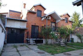 Prodajem kuću u Borči, Beograd, Palilula, Kuća