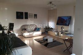 Ekskluzivan stan u urbanoj vili na Srdočima 108 m2  4S+DB, Rijeka, Appartement