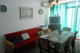 Turnić, 3S+DB, 66.5 m2, 2. kat, jug, balkon, pogled!!, Rijeka, Wohnung