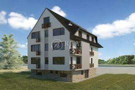 Kopaonik Srbija aprtman 33 m2 ,u blizini skijališta, Apartamento