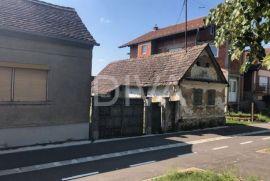 Slavonski Brod, Ev