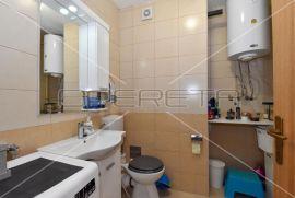 Prodaja, stan, Odra, 5s, 125m2, Zagreb - Okolica, Appartment