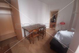 Prodaja, stan, Centar, 1s, 34m2, Zagreb, Kвартира