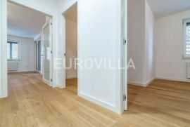 Kraljevićeva VMD novogradnja, četverosoban stan sa 2 garaže, Zagreb, Appartamento