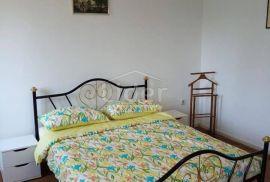 Pećine, 4s+db, 110m2, najam, 800€/mj., Rijeka, Appartement