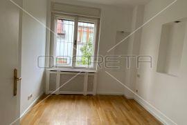 Prodaja, stan, Vrhovec, 3,5s, 114m2, Zagreb, Appartment