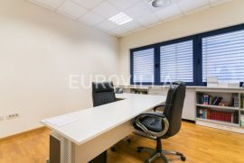 Uredski prostor za zakup 147 m2, Jankomir poslovna zona, Zagreb, Propriedade comercial