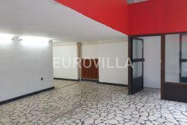Trpimirova, dvoetažni poslovni prostor 110 m2, Zagreb, العقارات التجارية