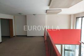 Trpimirova, dvoetažni poslovni prostor 110 m2, Zagreb, Gewerbeimmobilie