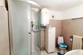 Palilula, Tašmajdan - Starine Novaka 82m2, Palilula, Appartement