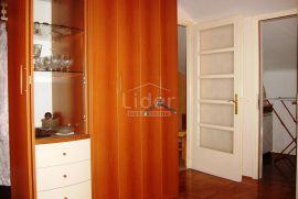 Centar, 2s+db, 67.11m2, Rijeka, Daire