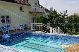 Prodaja, kuća, Šestine, Samostojeća, 400m2, Zagreb, Casa