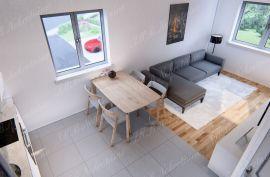 EKSKLUZIVNA PRODAJA - NOVOGRADNJA: stanovi s 2 spavaće sobe cca 100.000 €, PRILIKA!!!, Dubrovnik - Okolica, Appartamento