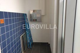 Dubrava, ulični poslovni prostor 58 m2, Zagreb, Ticari emlak