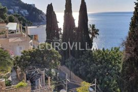 Dubrovnik - Vlahe Bukovca stan na najluksuznijoj lokaciji, Dubrovnik, Stan