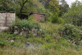 Hreljin, kamena kuća, Bakar, Kuća