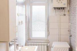 Belveder, 4s+db, 103m2, 235 €/osobi, Rijeka, Appartamento