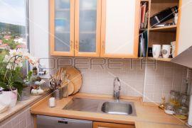 Prodaja, stan, Mlinovi, 4s, 90m2, Zagreb, Apartamento
