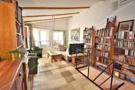 Prodaja, kuća, Orašac, Samostojeća, 127m2, Dubrovnik - Okolica, House