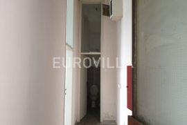 Trešnjevka, dvorišni poslovni prostor / lokal 29 m2, Zagreb, Propriété commerciale