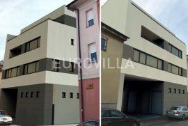 Trnje, NOVOGRADNJA trosoban stan NKP 111 m2, Zagreb, Appartamento