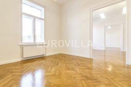 Centar, poslovni prostor 100 m2 s pogledom na Katedralu, Zagreb, Propiedad comercial