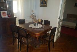 NOVO U PONUDI, Belveder, etaža vile, Rijeka, Apartamento