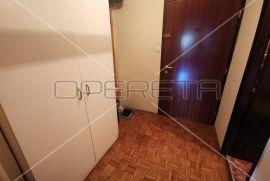 Prodaja, stan, Lanište, 1,5s, 49m2, Zagreb, Wohnung