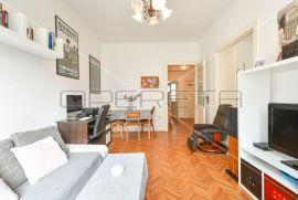 Prodaja, stan, Pantovčak, 3s, 61m2, Zagreb, Appartamento