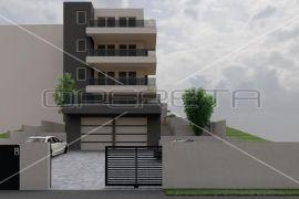Prodaja, stan, Maksimir, 3s, 129m2, Zagreb, Διαμέρισμα