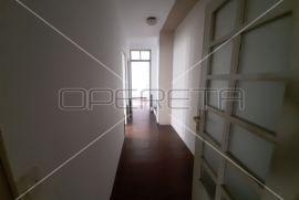 Prodaja, stan, Gornji grad, 3,5s, 102m2, Zagreb, Stan