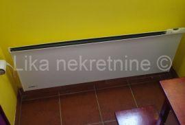 ZAGREB, Medveščak ulica - garsonjera s galerijom, Zagreb, Appartement